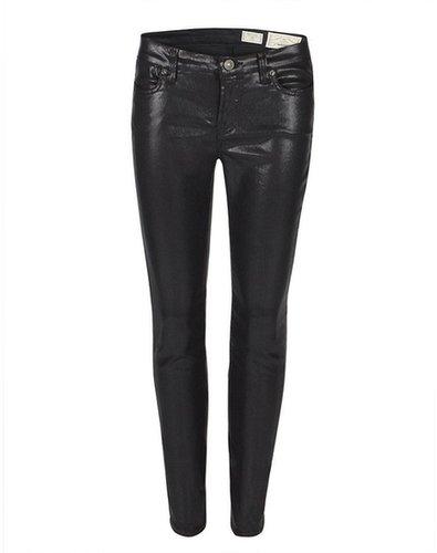 Petrel Brodie Jeans
