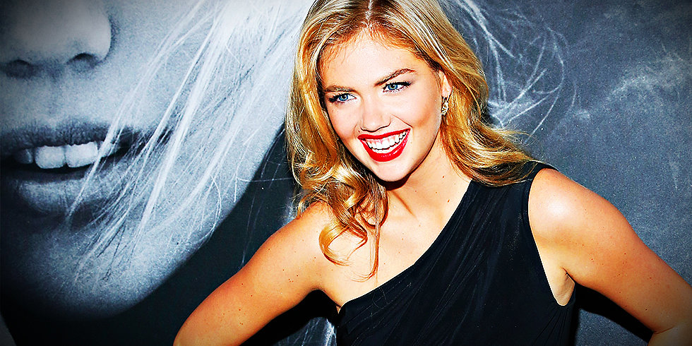 Model Mania: Kate Upton, Behati Prinsloo, Karlie Kloss, and More!