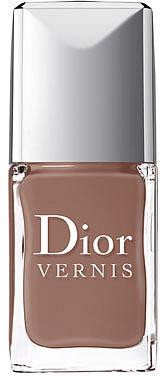 Dior Beauty Dior Vernis Nude