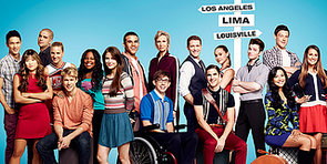 Glee After Cory: More Details, Plus the Cast Will Shoot PSAs About Drug Addiction