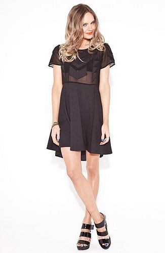 MINKPINK 'Zephyr' Dress