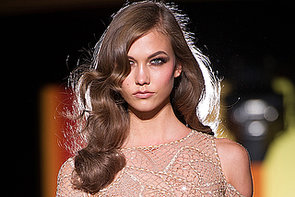 Karlie Kloss Too Famous For the Runway