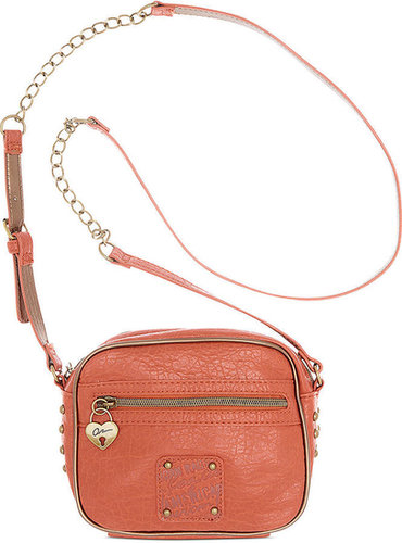 American Rag Handbag, Cindy Camera Bag Crossbody