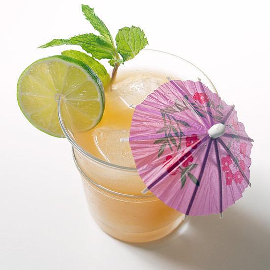 Classic Mai Tai