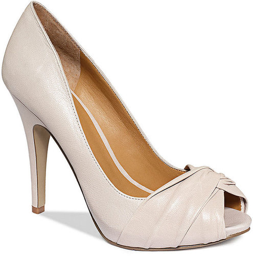 Nine West Shoes, Farewell Pumps