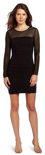 Bailey 44 Women's Venom Dress
