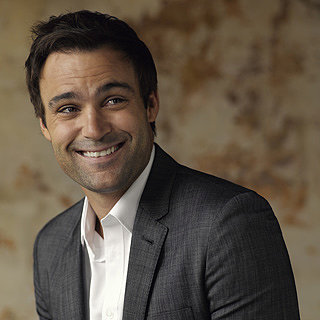 Facts About Matthew Le Nevez; Patrick Reid From Offspring