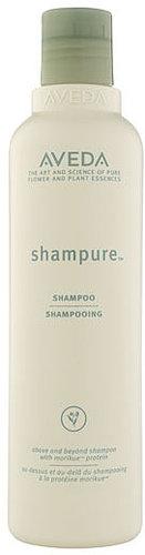 Aveda 'shampure' Shampoo 8.4 oz