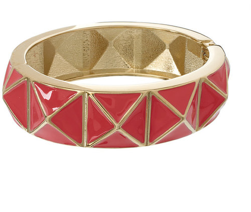 Nali Studded Bangle