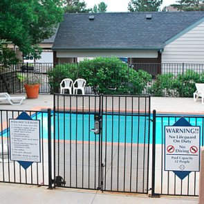 Toddler Drowns While Babysitter Is on Facebook
