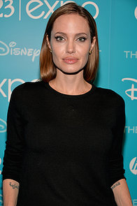Angelina-Jolie-stepped-out-D23-Expo-LA-Saturday