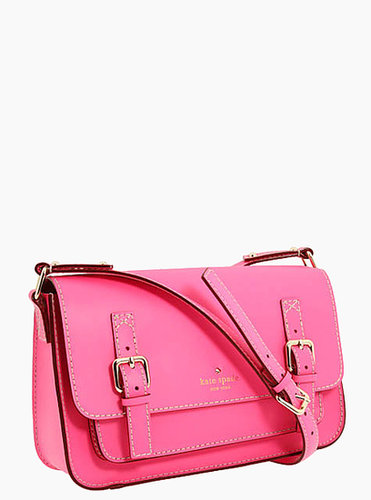 KATE SPADE NEW YORK FLICKER SCOUT