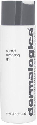 Dermalogica Special Cleansing Gel