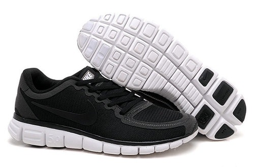 A cheap Nike Free 5.0 V4 All The Buddies Is Talking About