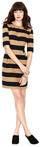 Stella Ponti Knit Dress   http:/...           Fossil ® -   $98.