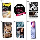 Best Hair Colour in POPSUGAR Australia Beauty Awards 2013