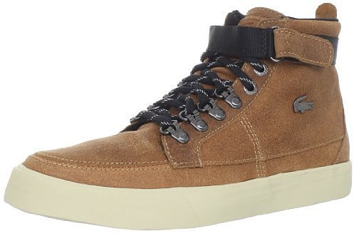 Lacoste Men's Arros Sneaker