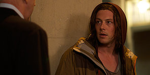 See Cory Monteith in One of His Final Movie Roles