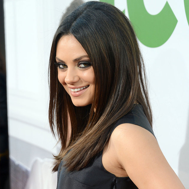 Mila Kunis Best Quotes