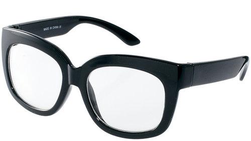 ASOS Geeky Glasses