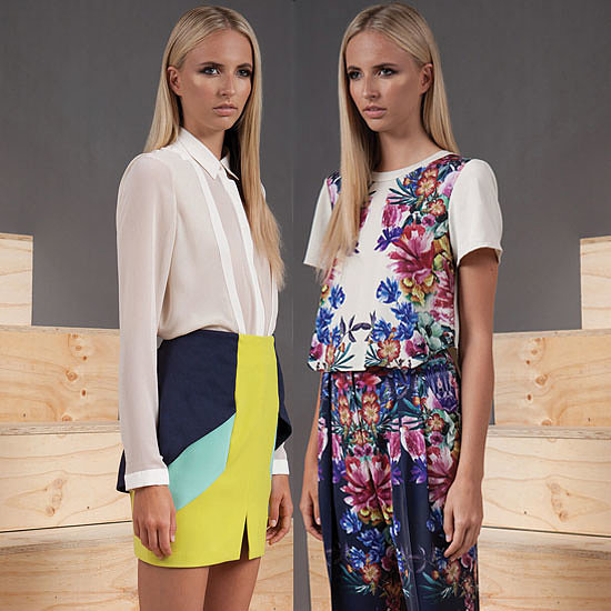 Cheap and Chic: Three of the Best Ultra-Affordable Labels
