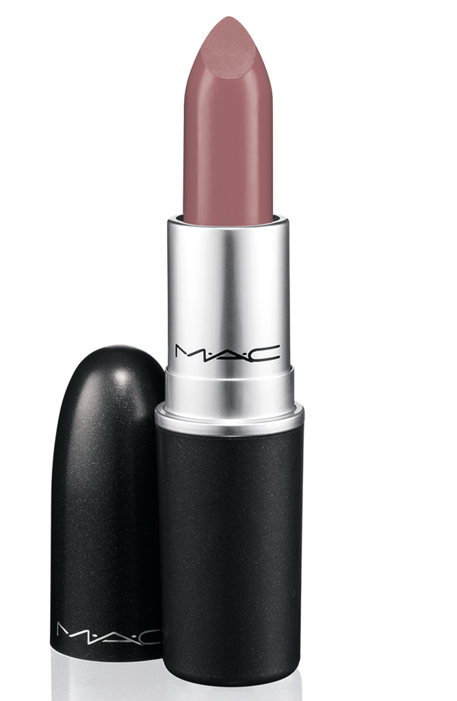 Lipstick in Feed the Senses($15)