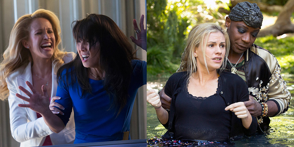True Blood: The 13 Moments That Made Our Eyes Pop This Season