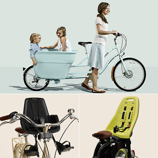 Bikes Kids Seats Share This Link