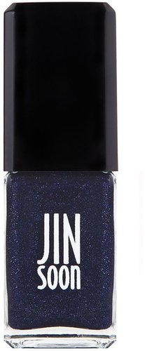 JIN SOON Azurite - Tibi Collection