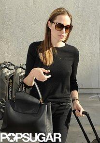 celebrityAngelina-Jolie-Maddox-LA-Pictures