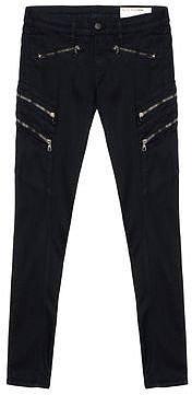 RAG & BONE/JEAN Pantalon en jean