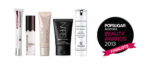 POPSUGAR Australia Beauty Awards 2013: Vote For the Best Primer