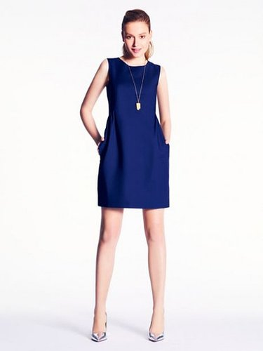 KATE SPADE RHYS DRESS