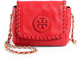 Tory Burch Marion Small Crossbody Bag