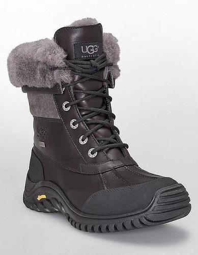 UGG® AUSTRALIA Adirondack Waterproof Leather Boots