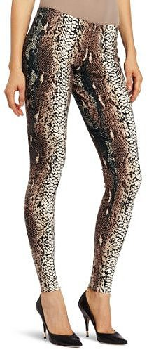 Tart Collections Women's Emmanuelle Legging
