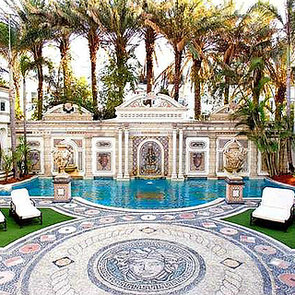 Six Things We Expect to See at Palazzo Versace in Macau