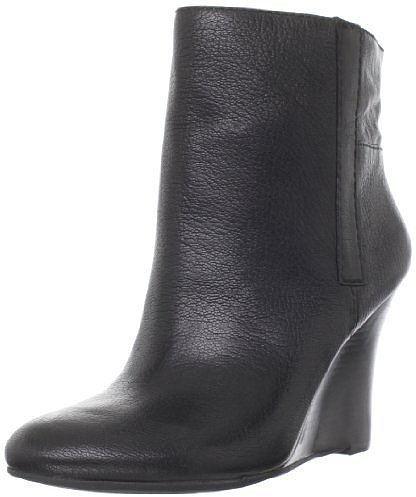 Nine West Women's Gottarun Wedge Boot