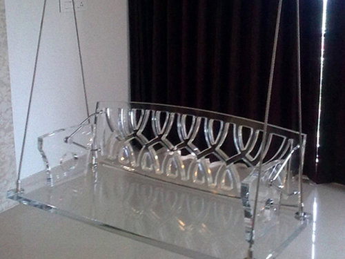 Cheap Acrylic Swings