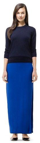 Alma Knit Skirt