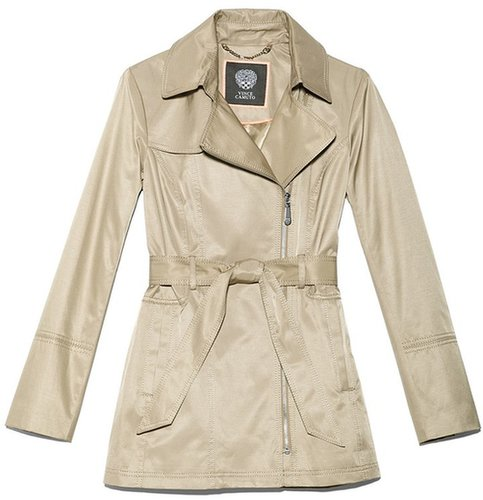 Vince Camuto Ashley Trench