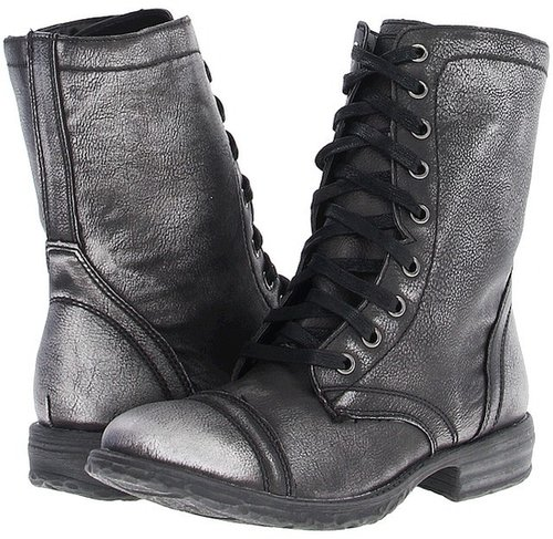 VOLATILE - Chimney (Bronze) - Footwear