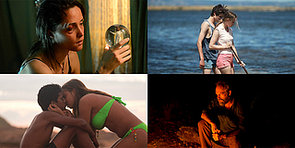 See Some of Australia's Finest Actors in the Trailer For Tim Winton's The Turning