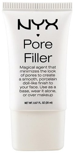 NYX Pore Filler None