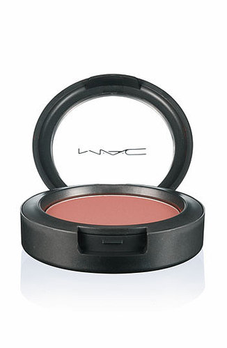 MAC Powder Blush Peachy Keen (Ss)