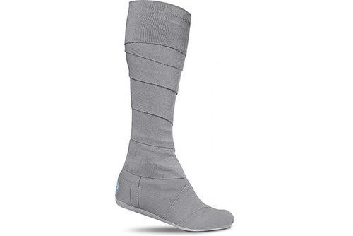 Women's Toms Ash Vegan Wrap Boots