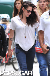 Kristen-Stewart-stepped-out-Berlin-while-town-filming-Sils