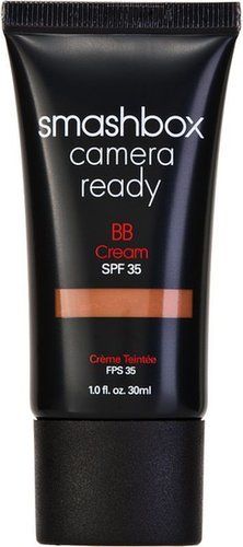 Smashbox Smashbox Camera Ready BB Cream Broad Spectrum SPF 35