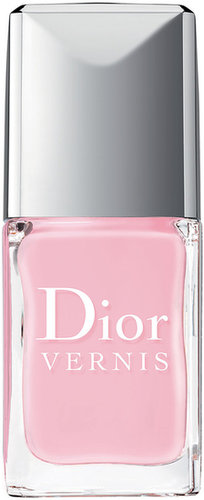 Dior Beauty Pink Champagne Dior Vernis
