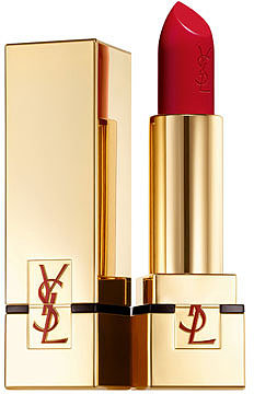 Yves Saint Laurent Rouge Pur Couture Pure Color Lipstick SPF 15